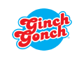 Ginch Gonch Coupon